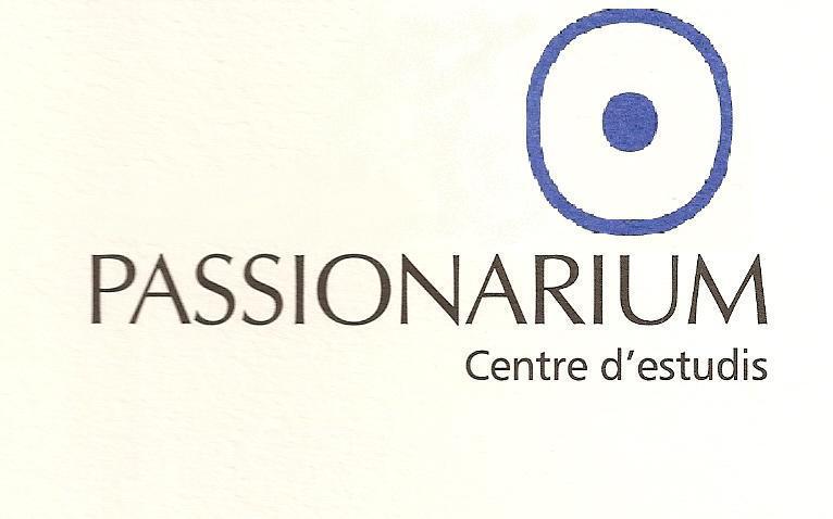 logo_ce_passionarium