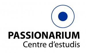 logo_passionarium