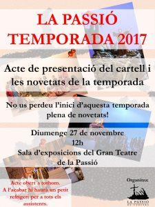 cartell-presentacio-temporada