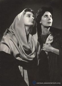 Esparreguera 1952