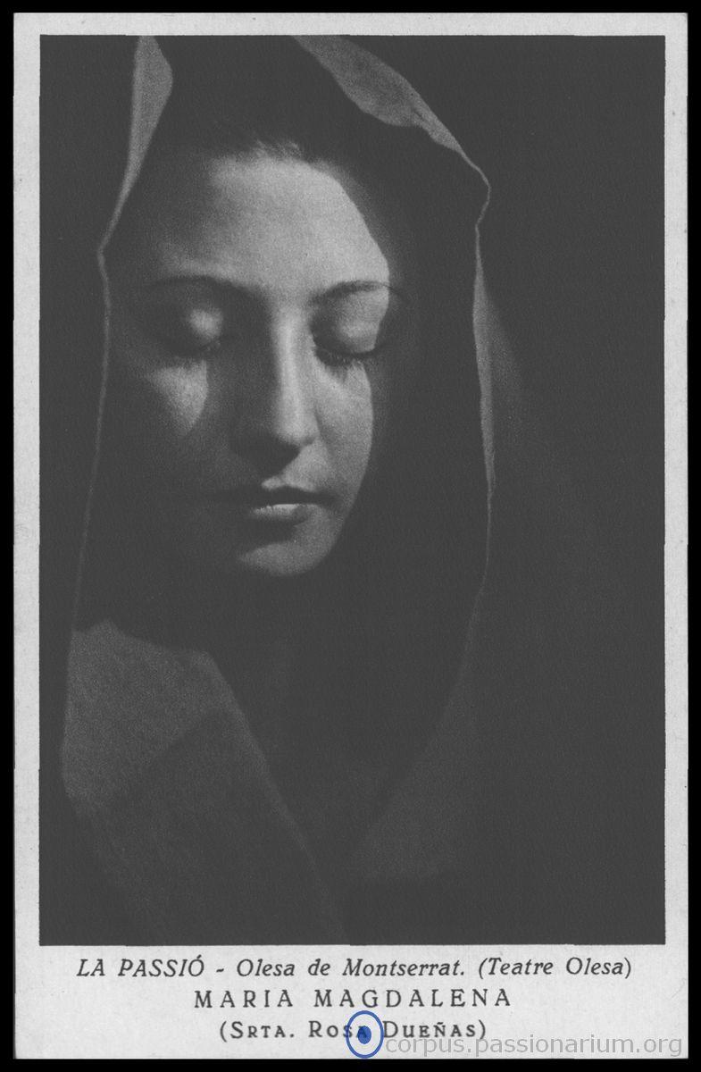 magdalena_olesa_1933