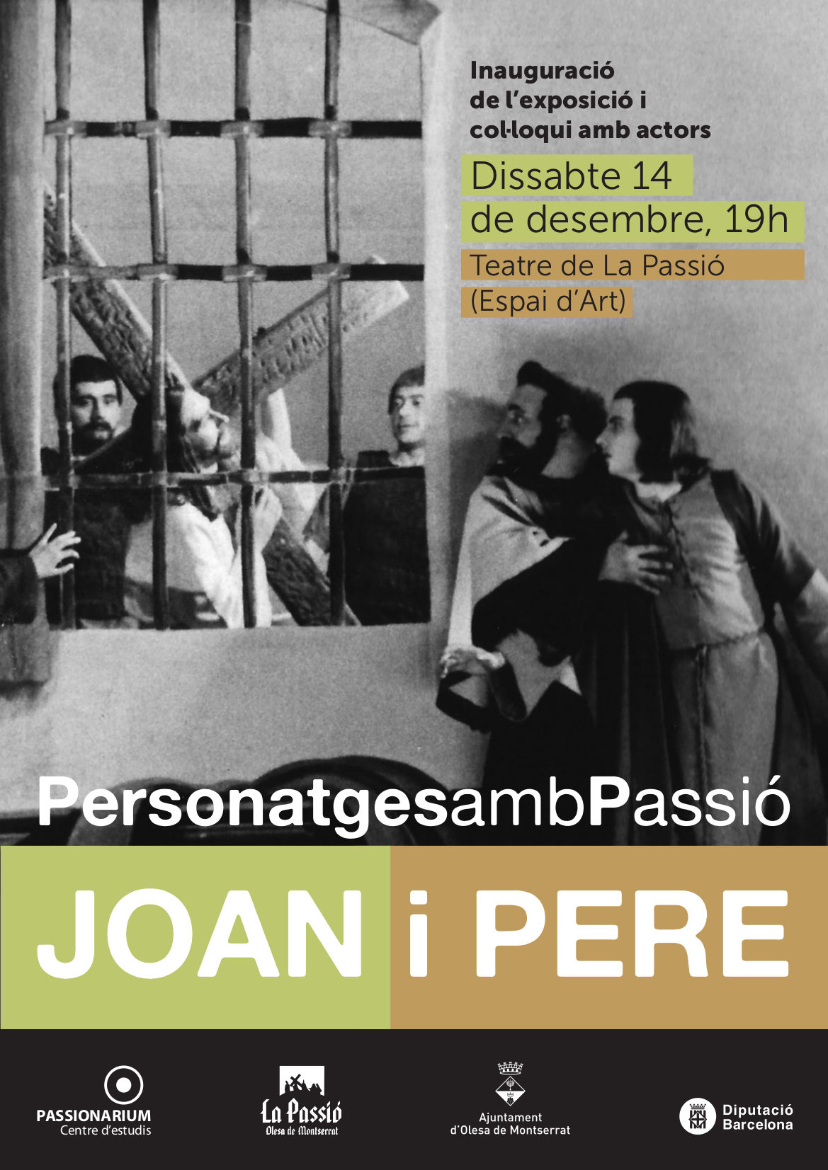 cartell-joan-pere